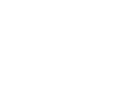 Welcome to Shft