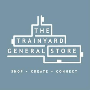 trainyard-general-store-logo